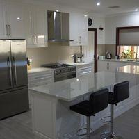 Als Kitchens Cabinetry Kitchen Construction Whyalla Norrie - Al's kitchen cabinets