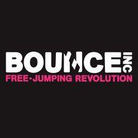 BOUNCEinc - SA: Marleston