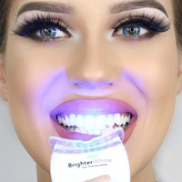 BrighterWhite Teeth Whitening